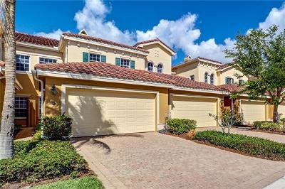 Naples FL Condo/Townhouse For Sale: $389,900