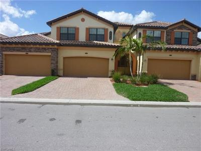 Bonita Springs Condo/Townhouse For Sale: 28030 Cookstown Ct #2902