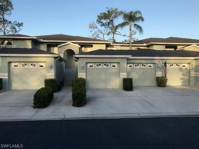 Naples Condo/Townhouse For Sale: 905 New Waterford Dr #I-103