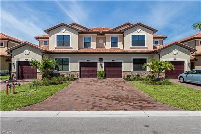 Bonita Springs Condo/Townhouse For Sale: 26221 Palace Ln #201