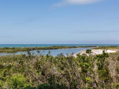 Marco Island Condo/Townhouse For Sale: 440 Seaview Ct #508