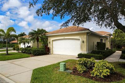 Condo/Townhouse For Sale: 12655 Fox Ridge Dr