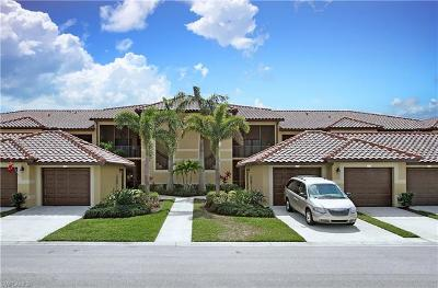 Condo/Townhouse For Sale: 10038 Siesta Bay Dr #9316