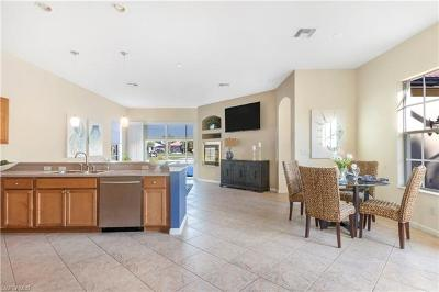 Bonita Springs Single Family Home For Sale: 28713 San Galgano Way