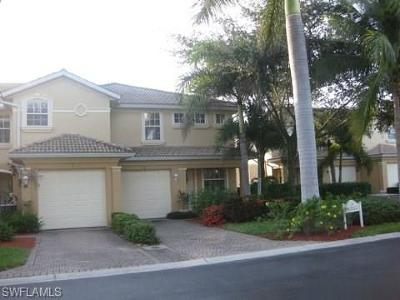 Estero Condo/Townhouse For Sale