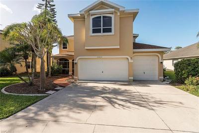 Estero Single Family Home For Sale: 23033 Marsh Landing Blvd
