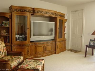 Verona Walk Condo/Townhouse For Sale: 8114 Chianti Ln