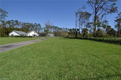 Oakes Estates Single Family Home For Sale: 2110 Oakes Blvd
