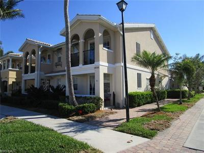 San Remo, Village Walk Of Bonita Springs Condo/Townhouse For Sale: 28035 Grossetto Way