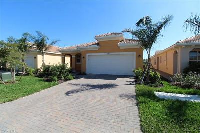 Single Family Home For Sale: 10402 Prato Dr