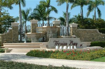 Naples Condo/Townhouse For Sale: 9715 Acqua Ct #132