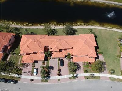 Naples FL Condo/Townhouse For Sale: $244,900