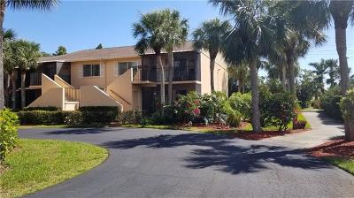 Naples Condo/Townhouse For Sale: 4000 Ice Castle Way #2601