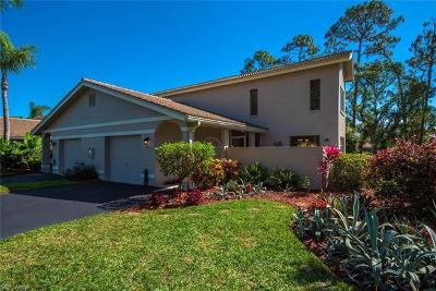 Condo/Townhouse For Sale: 902 Augusta Blvd #A-901