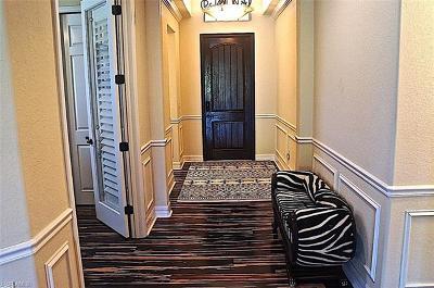 Single Family Home For Sale: 9235 Veneto Pl #30AB