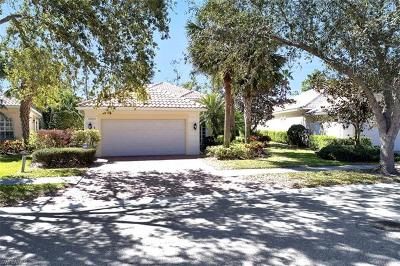 Island Walk Single Family Home Pending With Contingencies: 2823 Jude Island Way