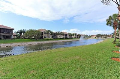 Naples Condo/Townhouse For Sale: 4475 Dover Ct #1102