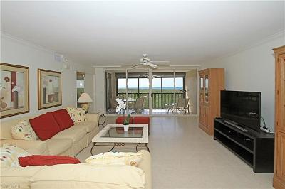 Naples FL Condo/Townhouse For Sale: $1,349,000