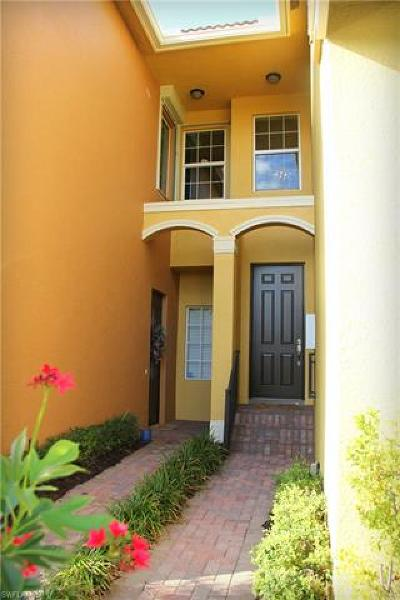 Naples FL Single Family Home For Sale: $374,700