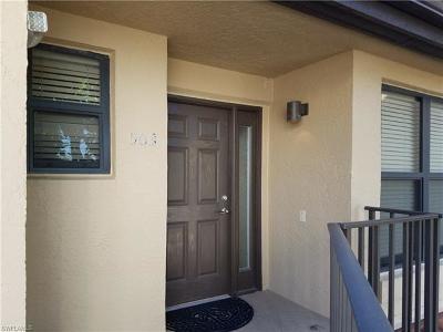 200 La Peninsula, 400 La Peninsula, 500 La Peninsula, 600 La Peninsula Condo/Townhouse For Sale: 503 La Peninsula Blvd #503