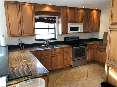 Naples Condo/Townhouse For Sale: 5270 Treetops Dr #J-201