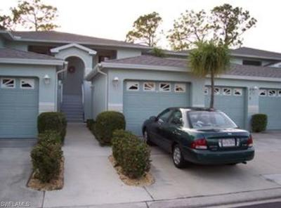 Naples Condo/Townhouse For Sale: 915 New Waterford Dr #H-202
