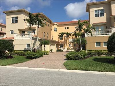 Naples FL Condo/Townhouse For Sale: $729,900