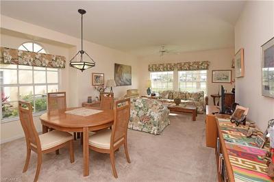Bonita Springs FL Condo/Townhouse For Sale: $179,000