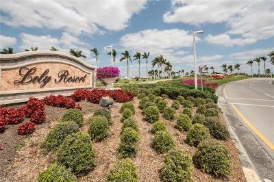 Collier County Condo/Townhouse For Sale: 6809 Ascot Dr #102