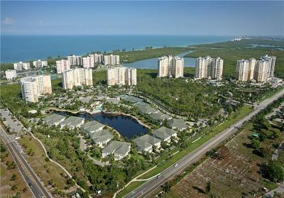 The Dunes, Grande Dominica, Grande Excelsior, Grande Phoenician, Grande Geneva, Sea Grove Condo/Townhouse For Sale: 375 Sea Grove Ln #6-102