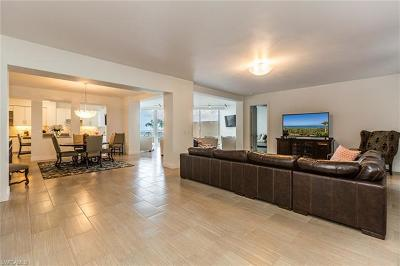 Marco Island Condo/Townhouse For Sale: 4000 Royal Marco Way #328