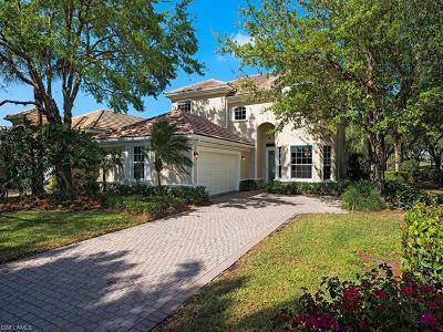 Single Family Home For Sale: 4200 Kensington High St