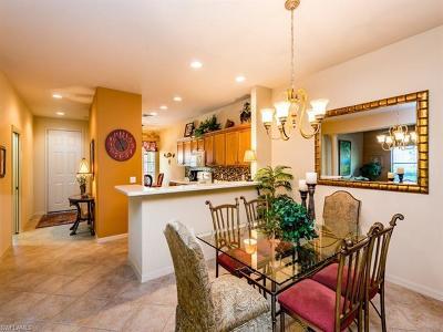 Condo/Townhouse For Sale: 12005 Matera Ln #104