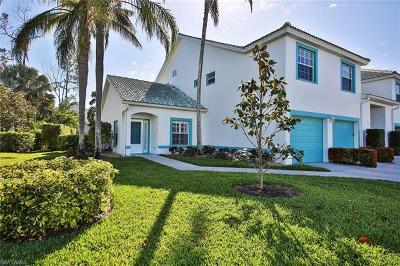 Naples FL Condo/Townhouse For Sale: $228,900