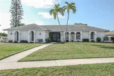Marco Island Rental For Rent: 551 Century Dr
