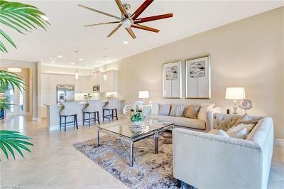 Marbella Isles Condo/Townhouse For Sale: 13380 Coronado Dr
