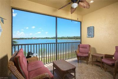Bonita Springs Condo/Townhouse For Sale: 28412 Altessa Way #203