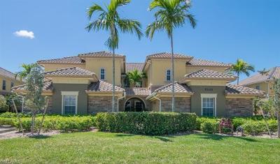 Condo/Townhouse For Sale: 8759 Coastline Ct #9-201