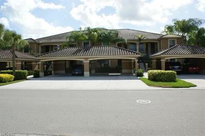 Condo/Townhouse For Sale: 28442 Altessa Way #201