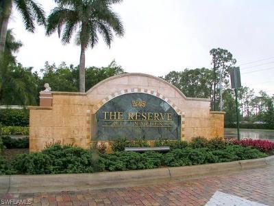 Naples FL Rental For Rent: $1,450