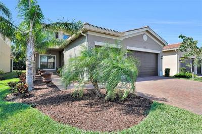 Riverstone Single Family Home For Sale: 3179 Pacific Dr