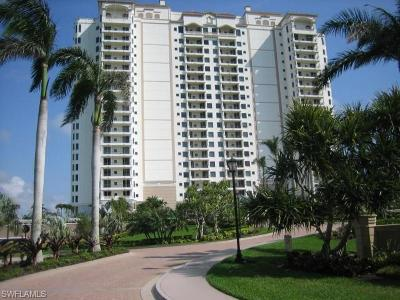 Naples FL Condo/Townhouse For Sale: $357,900