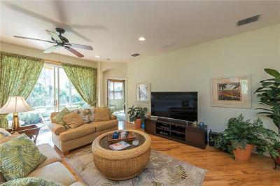 Bonita Springs Condo/Townhouse For Sale: 28115 Canasta Ct #2111