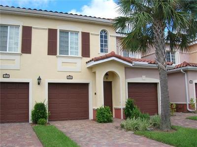 Estero Rental For Rent: 10101 Villagio Palms Way #206