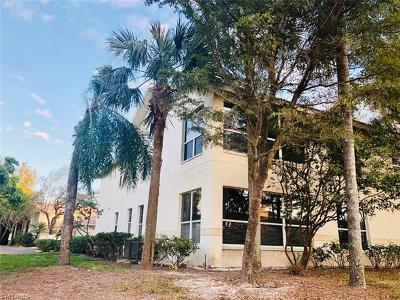 Naples FL Condo/Townhouse For Sale: $217,900