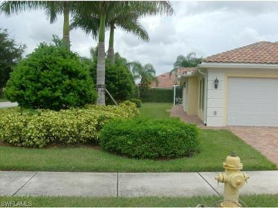 Naples FL Rental For Rent: $2,000