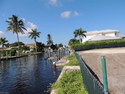 Residential Lots & Land For Sale: 1699 Bonita Ct