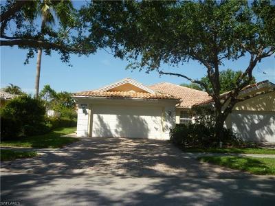 Island Walk Condo/Townhouse For Sale: 5678 Eleuthera Way