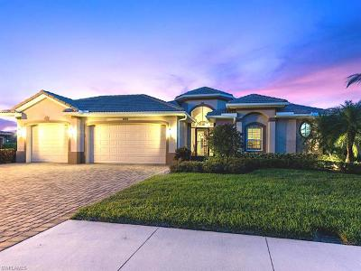 Single Family Home For Sale: 7418 Acorn Way