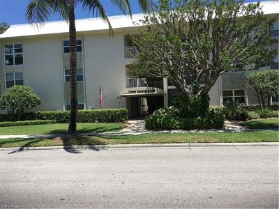 Naples Rental For Rent: 1021 3rd St S #200